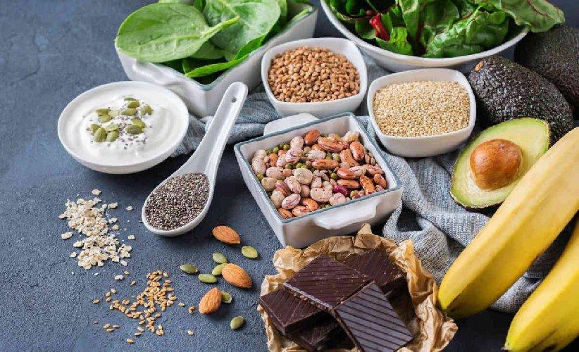 https://www.ragusanews.com//immagini_articoli/28-11-2019/la-dieta-magnesio-per-dimagrire-velocemente-500.jpg