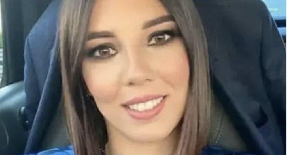https://www.ragusanews.com//immagini_articoli/28-11-2020/incinta-del-quarto-mese-muore-per-il-virus-veronica-aveva-33-anni-500.jpg