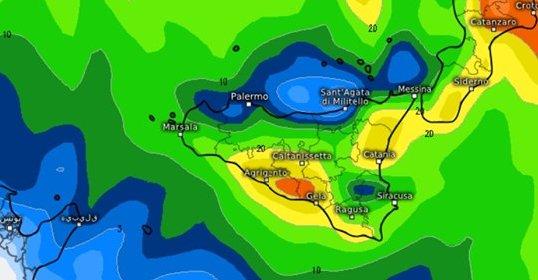 https://www.ragusanews.com//immagini_articoli/28-11-2020/meteo-ecco-il-peggioramento-in-atto-sulla-sicilia-la-mappa-280.jpg