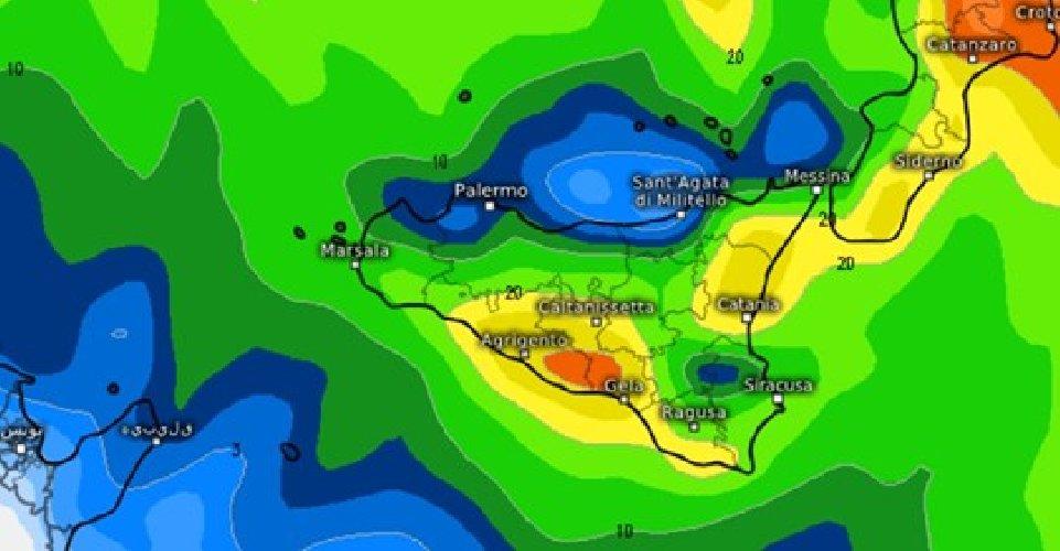 https://www.ragusanews.com//immagini_articoli/28-11-2020/meteo-ecco-il-peggioramento-in-atto-sulla-sicilia-la-mappa-500.jpg