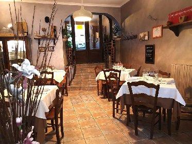 https://www.ragusanews.com//immagini_articoli/28-11-2020/zona-gialla-riaprono-i-ristorante-in-sicilia-280.jpg