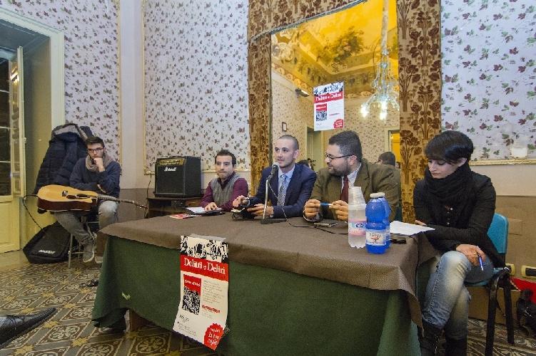 https://www.ragusanews.com//immagini_articoli/28-12-2012/il-noir-siciliano-di-adriano-ficili-500.jpg