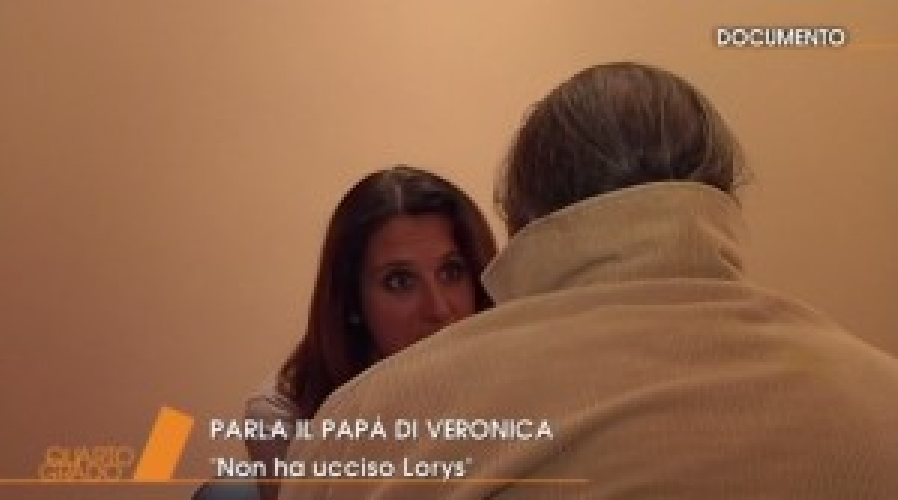 https://www.ragusanews.com//immagini_articoli/28-12-2014/il-papa-di-veronica-a-davide-tua-moglie-ti-ama-500.jpg