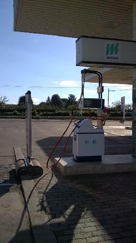 https://www.ragusanews.com//immagini_articoli/28-12-2014/se-il-metano-non-ti-da-una-mano-500.jpg