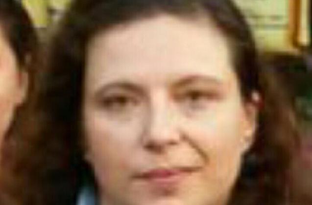 http://www.ragusanews.com//immagini_articoli/28-12-2016/ordine-arresto-giuseppa-savatta-donna-ucciso-figlie-420.jpg