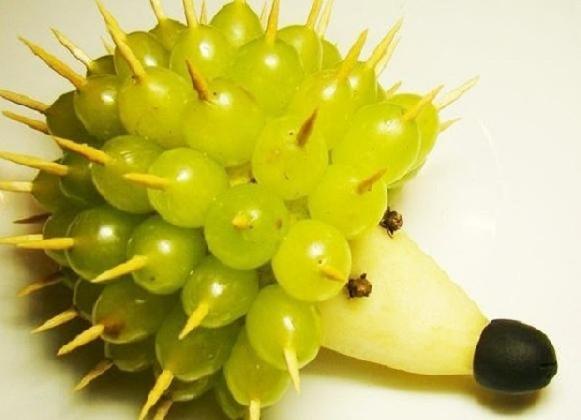 http://www.ragusanews.com//immagini_articoli/28-12-2016/oscar-frutta-concorre-anche-azienda-ragusana-420.jpg