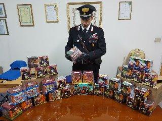 https://www.ragusanews.com//immagini_articoli/28-12-2017/pozzallo-etna-kassiopea-sequestrati-botti-illegali-240.jpg