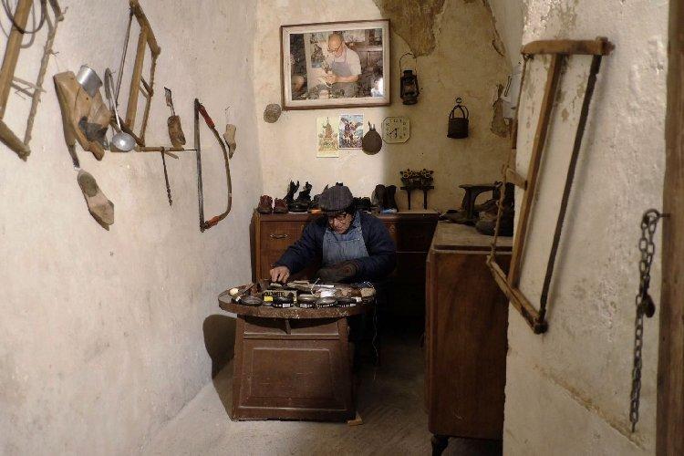 http://www.ragusanews.com//immagini_articoli/28-12-2017/presepi-viventi-palazzolo-acreide-500.jpg