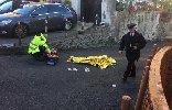 https://www.ragusanews.com//immagini_articoli/28-12-2018/giarre-marito-uccide-badante-anni-100.jpg
