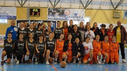 https://www.ragusanews.com//immagini_articoli/28-12-2019/basket-a-scicli-il-torneo-rosario-battaglia-240.jpg