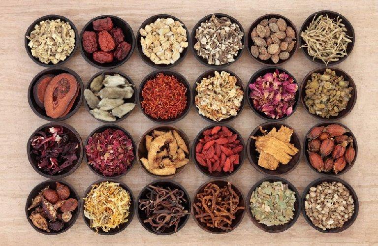 https://www.ragusanews.com//immagini_articoli/28-12-2020/dieta-per-dimagrire-con-il-menu-settimanale-delle-5-spezie-500.jpg