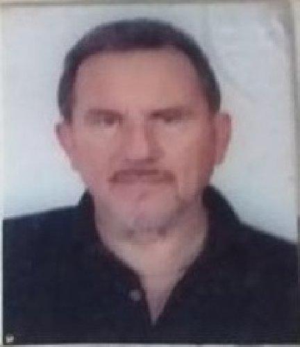 https://www.ragusanews.com//immagini_articoli/28-12-2020/disposta-autopsia-sul-pozzallese-azzarelli-500.jpg