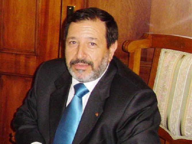 https://www.ragusanews.com//immagini_articoli/29-01-2011/pure-manno-parla-della-sanita-di-gilotta-500.jpg