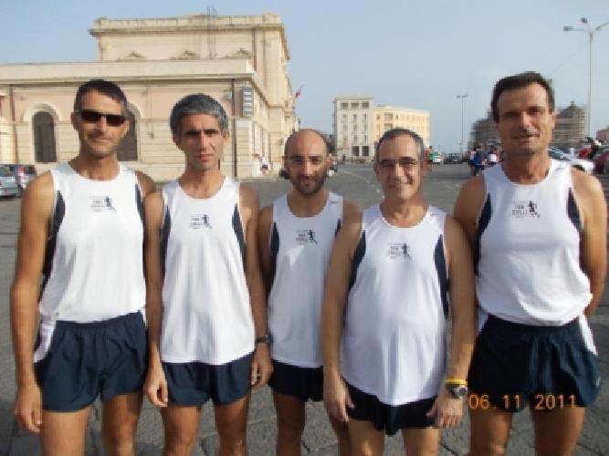 https://www.ragusanews.com//immagini_articoli/29-01-2012/maratonina-di-siracusa-i-risultati-della-tre-colli-scicli-500.jpg