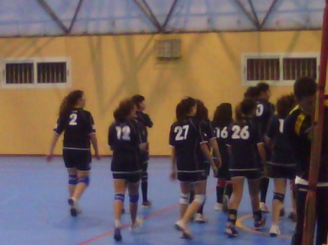 https://www.ragusanews.com//immagini_articoli/29-01-2012/under-14-prima-vittoria-per-le-ragazze-della-volley-siklani-500.jpg
