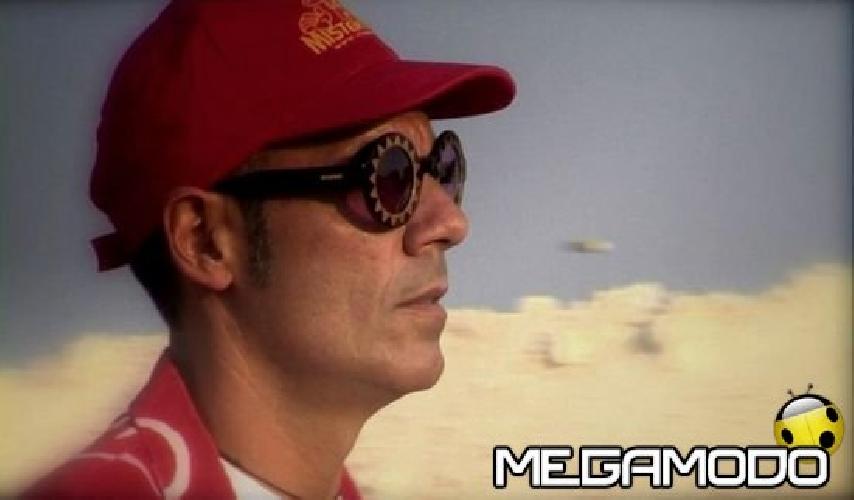 https://www.ragusanews.com//immagini_articoli/29-01-2013/mister-max-vi-racconto-il-gangnam-style-in-salsa-modicana-500.jpg