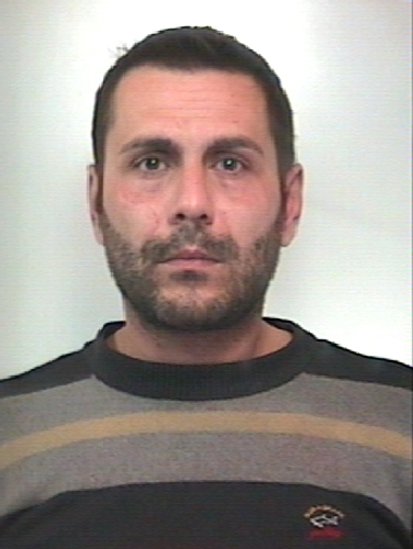 http://www.ragusanews.com//immagini_articoli/29-01-2014/furti-nelle-campagne-vittoriesi-arrestati-tre-rumeni-500.jpg