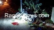 http://www.ragusanews.com//immagini_articoli/29-01-2016/incidente-mortale-perde-la-vita-motociclista-lirio-caracozzo-100.jpg
