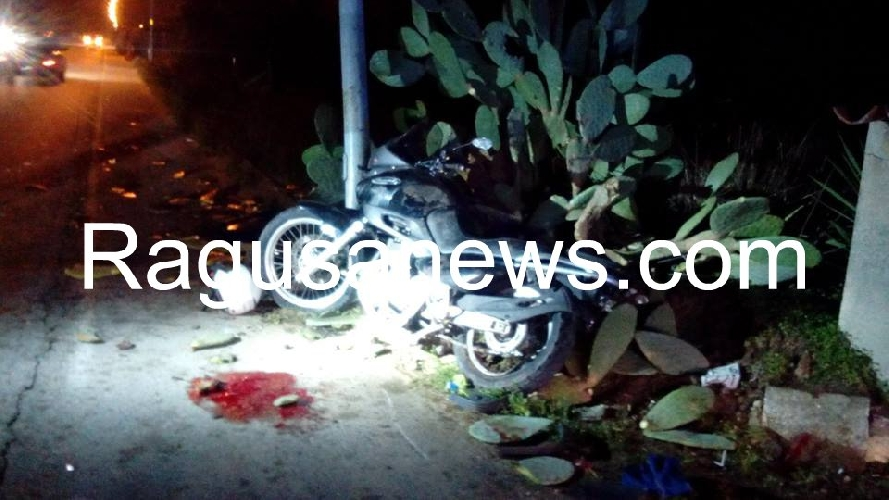 http://www.ragusanews.com//immagini_articoli/29-01-2016/incidente-mortale-perde-la-vita-motociclista-lirio-caracozzo-500.jpg
