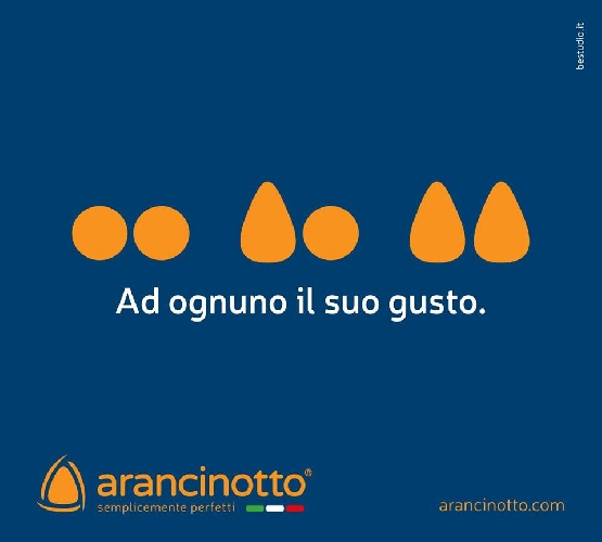 http://www.ragusanews.com//immagini_articoli/29-01-2016/se-l-arancino-e-l-arancina-diventano-gay-friendly-500.jpg