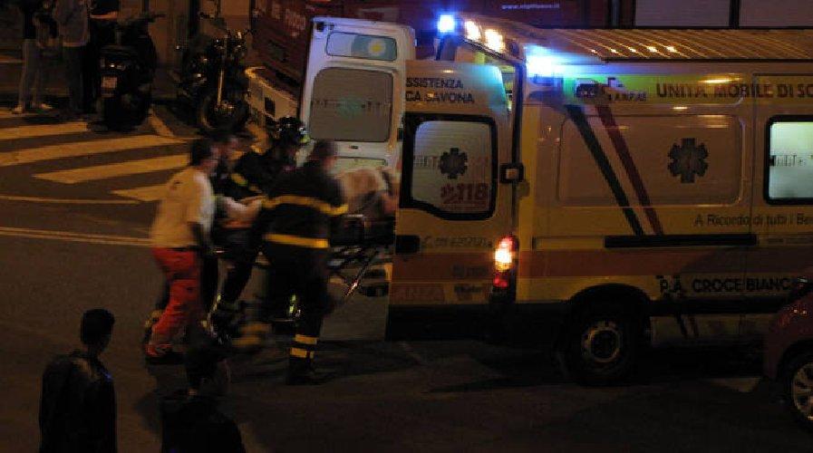 https://www.ragusanews.com//immagini_articoli/29-01-2019/incidente-davanti-ospedale-ragusa-donna-gravissima-500.jpg