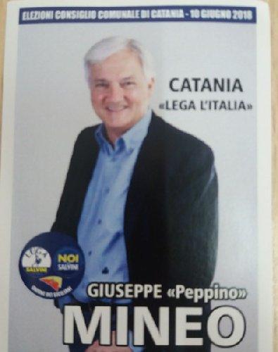https://www.ragusanews.com//immagini_articoli/29-01-2019/sentenze-troppo-lente-condanna-peppino-mineo-500.jpg