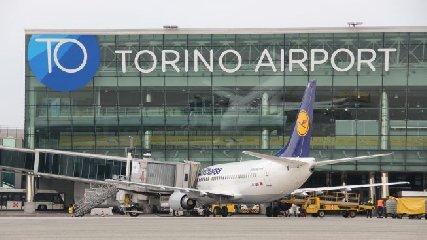 https://www.ragusanews.com//immagini_articoli/29-01-2020/aeroporto-di-comiso-presentato-il-volo-blue-air-per-torino-240.jpg