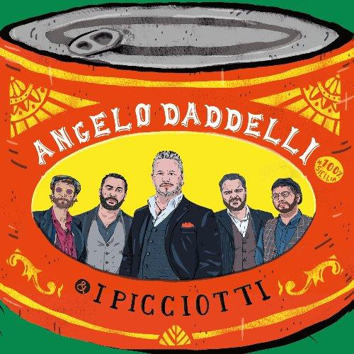 https://www.ragusanews.com//immagini_articoli/29-01-2020/il-disco-piccola-orchestra-folk-siciliana-500.jpg