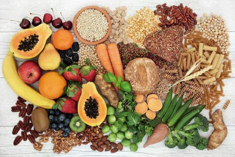 https://www.ragusanews.com//immagini_articoli/29-01-2020/la-dieta-per-chi-soffre-di-emorroidi-500.jpg