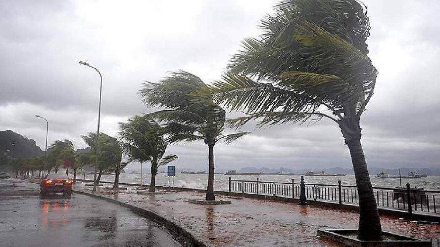 https://www.ragusanews.com//immagini_articoli/29-01-2021/meteo-ragusa-spazzata-dal-vento-le-previsioni-del-weekend-sulla-provincia-500.jpg