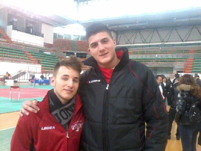 https://www.ragusanews.com//immagini_articoli/29-02-2012/judo-campionato-italiano-junior-francesco-scarso-in-finale-500.jpg