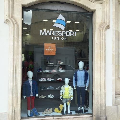 http://www.ragusanews.com//immagini_articoli/29-02-2016/maresport-junior-store-500.jpg