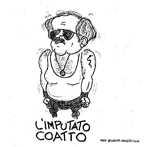 https://www.ragusanews.com//immagini_articoli/29-03-2012/imputazione-coatta-per-raffaele-lombardo-500.jpg