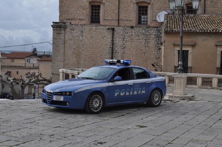 https://www.ragusanews.com//immagini_articoli/29-03-2014/rumeni-ladri-di-rame-allex-base-nato-500.jpg