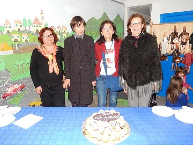 https://www.ragusanews.com//immagini_articoli/29-03-2015/la-scuola-vittorini-cataudella-di-scicli-prima-per-pet-story-500.jpg
