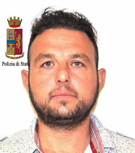 https://www.ragusanews.com//immagini_articoli/29-03-2016/azzerato-il-clan-ventura-500.jpg