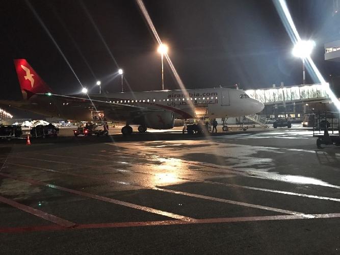http://www.ragusanews.com//immagini_articoli/29-03-2017/catania-atterrato-ieri-sera-primo-volo-casablanca-arabia-500.jpg