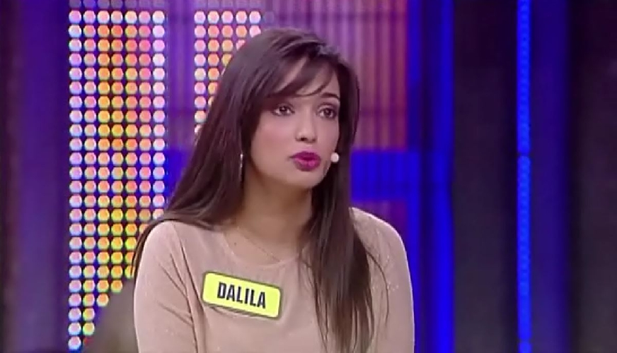 http://www.ragusanews.com//immagini_articoli/29-03-2017/dalila-iacono-ragusana-avanti-video-500.jpg