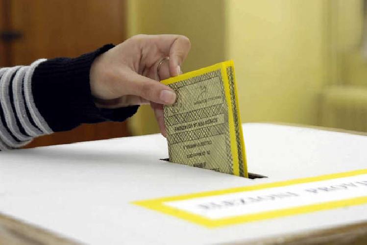 https://www.ragusanews.com//immagini_articoli/29-03-2017/elezioni-vota-giugno-500.jpg