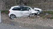 https://www.ragusanews.com//immagini_articoli/29-03-2017/incidente-cinque-feriti-ragusa-catania-100.jpg
