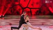 https://www.ragusanews.com//immagini_articoli/29-03-2017/mimi-augello-catarella-ballando-stelle-video-100.jpg
