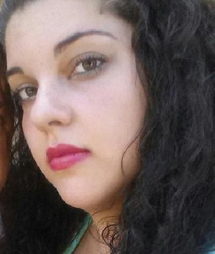 https://www.ragusanews.com//immagini_articoli/29-03-2018/catania-muore-morbillo-anni-domani-autopsia-500.jpg