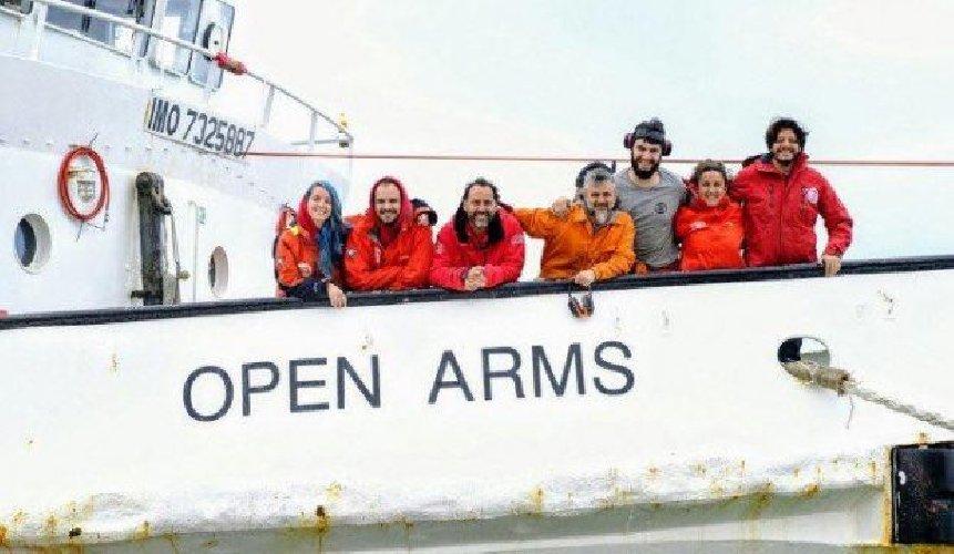 https://www.ragusanews.com//immagini_articoli/29-03-2018/pozzallo-open-arms-abbiamo-agito-solo-interesse-migranti-500.jpg