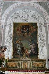 https://www.ragusanews.com//immagini_articoli/29-03-2019/1553879619-scoperta-a-modica-di-un-dipinto-settecento-1-240.jpg