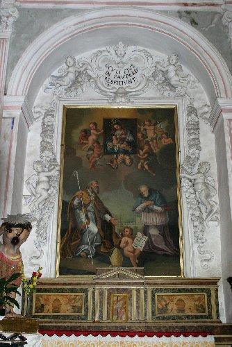 https://www.ragusanews.com//immagini_articoli/29-03-2019/1553879619-scoperta-a-modica-di-un-dipinto-settecento-1-500.jpg