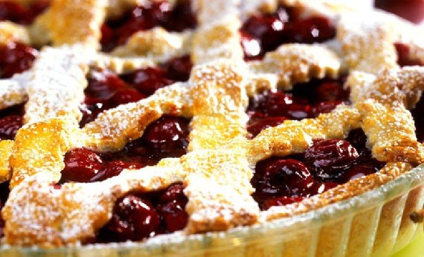 https://www.ragusanews.com//immagini_articoli/29-03-2019/dolci-e-dessert-per-diabetici-500.jpg