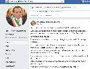 https://www.ragusanews.com//immagini_articoli/29-03-2019/il-post-imbarazzante-e-sessista-sindaco-di-messina-de-luca-100.png