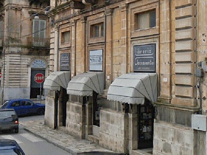 https://www.ragusanews.com//immagini_articoli/29-03-2019/si-inaugura-la-libreria-flaccavento-a-ragusa-500.png