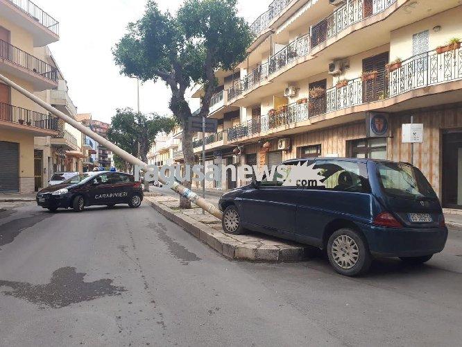 https://www.ragusanews.com//immagini_articoli/29-03-2019/tragedia-sfiorata-a-pozzallo-500.jpg