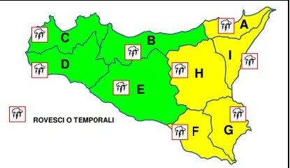 https://www.ragusanews.com//immagini_articoli/29-03-2020/allerta-gialla-domani-in-sicilia-orientale-240.jpg